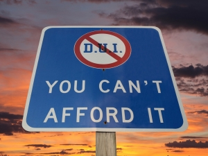 introduction to the long term consequences of dui