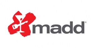 madd as one of the organizations to stop drinking and driving