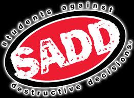students against destructive decisions as one of the organizations to stop drinking and driving