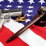 Can You Have a Firearm After a DUI Conviction in Arizona?