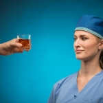 Healthcare Workers Convicted of DUI in Arizona
