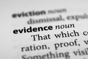 admissible evidence in an arizona dui case