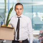 Telling Your Employer about DUI in Arizona