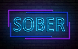 how long does it take to sober up before driving