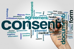dui by consent