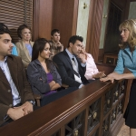 DUI and Licensed Professionals in Arizona