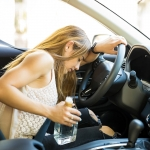 The Temporary Shelter DUI Defense Strategy in Arizona